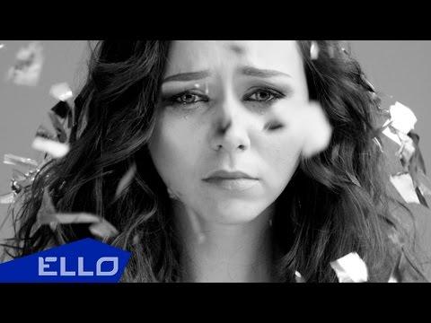 Anna Teens - Мол4и / Тизер - История вторая