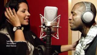 Video Pra Sempre - Tathi Kiss e André Marinho - Making-of da Gravação! (HD) - André Marinho MP3, 3GP, MP4, WEBM, AVI, FLV Oktober 2018