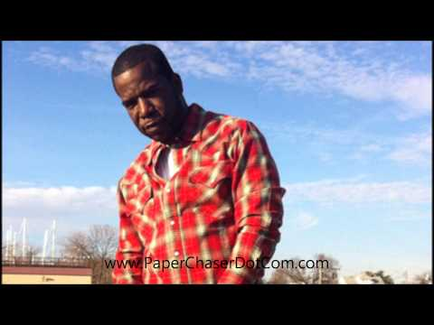 Hell Rell - Check Me Out (Freestyle) 2013 New CDQ Dirty NO DJ