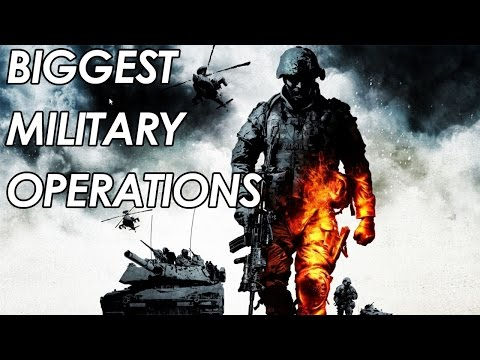 Video 10 Biggest Military Operations Carried Out By The Indian Armed Forces - Tens Of India download in MP3, 3GP, MP4, WEBM, AVI, FLV January 2017