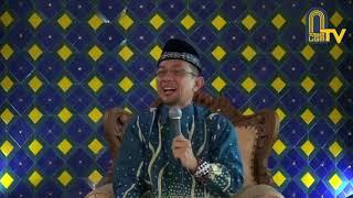 "Video ""Menata Keluarga Menuju Surga"" [PART 2] - Ustadz Wijayanto MP3, 3GP, MP4, WEBM, AVI, FLV Mei 2019"