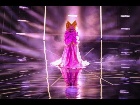 Sia - Courage to Change (Live at the 2020 Billboard Music Awards)