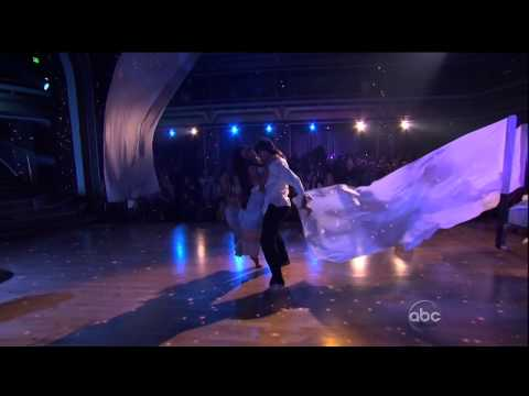 christina - Christina Grimmie performs for the 2nd time on Dancing With The Stars. May 14th 2013 ------------------------------------------------------------------------...