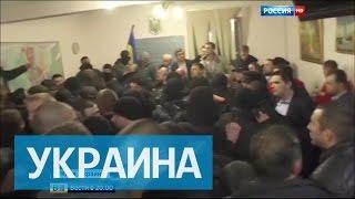 Украинцы начинают понимать, что Майдан был ради олигархов