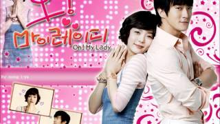 Video My Top 10 Korean Dramas 2010 MP3, 3GP, MP4, WEBM, AVI, FLV April 2018