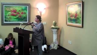 دکتر فرنودی کلاس ( رابطه ),2۰۹/۱۴/۲۰۱۱