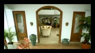 Nonton Rumah Tampa Jendela Part 2 Film Subtitle Indonesia Streaming Movie Download