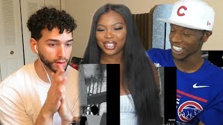 JAY-Z - The Story of O.J. (Best Reactions) amazing new hit from a genius who keep inspiring us. im proud to make a vid bout his...