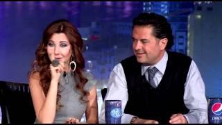 #هنا_ابتدا_المشوار - 8 مارس - Arab Idol