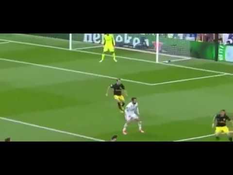 Real Madrid vs Atletico Madrid 3- 0 All Goals & Extended Highlights Resumen Goals 02- 04- 2017 HD