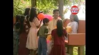 Vijnjanathin Uravidame - Kanya Thanujan