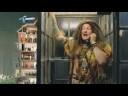 Shaker extreme Sonofon Reklame -