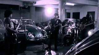 L.R.B. _ Shahbag Mor - Bangladeshi Band