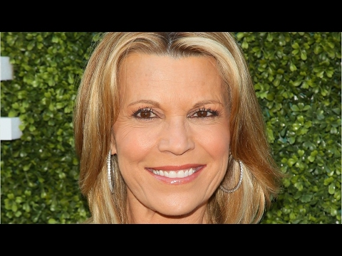Video Vanna White Regrets Playboy download in MP3, 3GP, MP4, WEBM, AVI, FLV January 2017