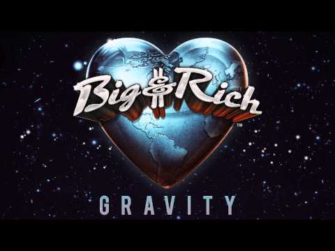 Big & Rich - Lose A Little Sleep (Audio)