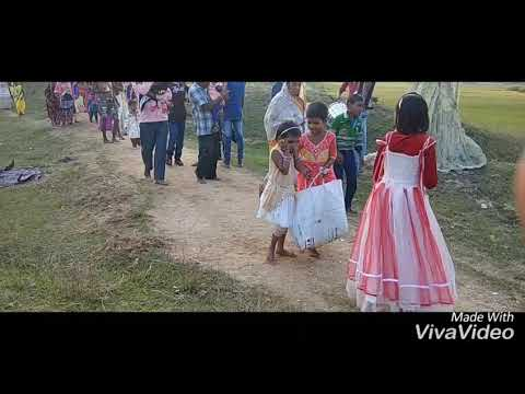 Video Ropamahua rajdhanwar chhath puja 2017 download in MP3, 3GP, MP4, WEBM, AVI, FLV January 2017