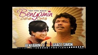 Nonton Benyamin Jatuh Cinta   Nasinya Disini Film Subtitle Indonesia Streaming Movie Download