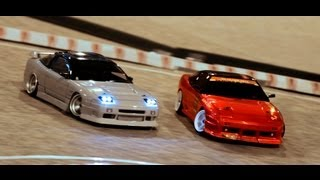 RC Drift | Next Model Show