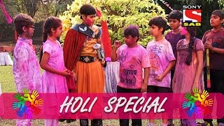 Video Balveer | Holi Special | 2014 MP3, 3GP, MP4, WEBM, AVI, FLV Agustus 2018