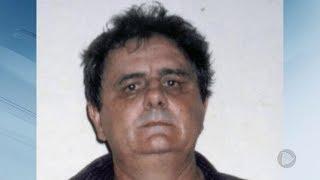 Ex-prefeito de Platina e filho morrem durante perseguição policial