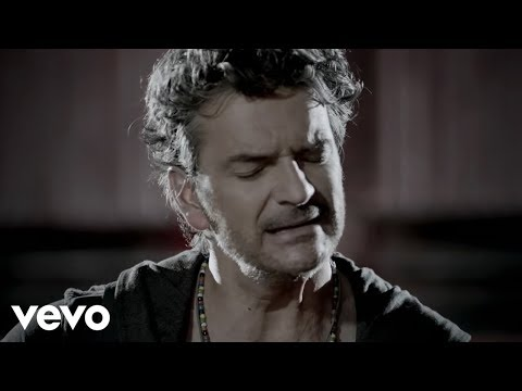 Video Nada Es Como Tu de Ricardo Arjona