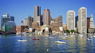 Boston (MA) United States  city photo : Boston, Suffolk, Massachusetts, United States