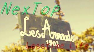 Download Lagu NexTop Short Ver. by Losstime Life【1stアルバム収録曲】 Mp3