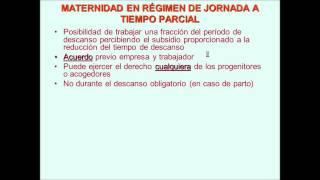 Umh1909 2012-13 Lec006 Subsidio Por Maternidad (3/3)