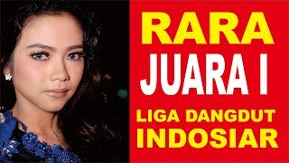 Video INILAH JUARA LIDA, RARA 1, SELFI 2, ARIF 3 ..... MP3, 3GP, MP4, WEBM, AVI, FLV Mei 2018