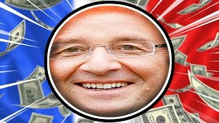 Video FRANÇOIS HOLLANDE AU SOMMET! Agario MP3, 3GP, MP4, WEBM, AVI, FLV September 2017
