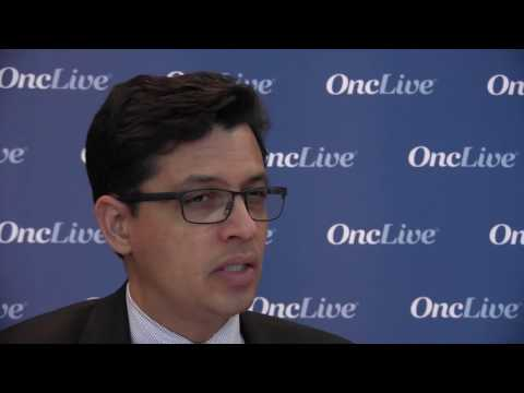 Dr. Barcenas on Colestipol in Management of Neratinib Side Effects in HER2+ Breast Cancer