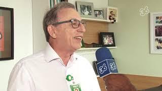 UNIMED VOLTA REDONDA ESTÁ MAIS UMA VEZ ENTRE AS 150 MELHORES EMPRESAS DO BRASIL PARA SE TRABALHAR