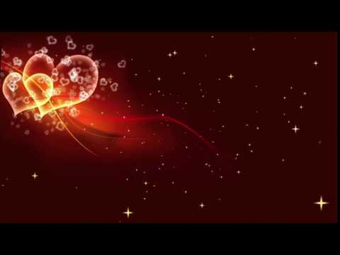 Video HD Royalty Background Animation Graphics-Wedding Title Background motion graphics Pack download in MP3, 3GP, MP4, WEBM, AVI, FLV January 2017