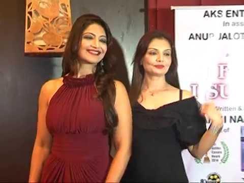 Video I Fought I Survive || AARTI Naagpal || Deep Shikha || Short Film || Awarded|| dada saheb Falke2 download in MP3, 3GP, MP4, WEBM, AVI, FLV January 2017
