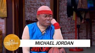 Video Michael Jordan yang Lagi Puasa MP3, 3GP, MP4, WEBM, AVI, FLV Agustus 2018