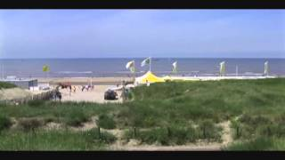 Noordwijk Netherlands  city images : Fun times in Noordwijk, Holland
