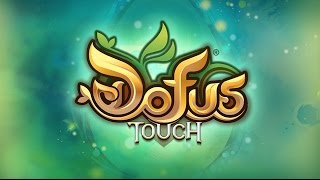"Dofus has finally arrived to smartphones and tablets!In the first episode we choose our first character, go through the tutorial and run around doing various quests while explaining the game mechanics on the way.Dofus Touch for Android:https://play.google.com/store/apps/details?id=com.ankama.dofustouchDofus Touch for iOS:https://itunes.apple.com/ca/app/dofus-touch/id1041406978?mt=8Dofus Touch playlist:https://www.youtube.com/playlist?list=PLcgb0vJQ0HGL9dSVGwntF1eENbVgWipDkIf you liked this video please hit that ""Like"" button and subscribe!Thanks for watching! :)"