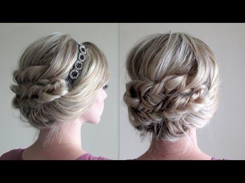 Hair Tutorials Annie S Forget Me Knots Mane Interest