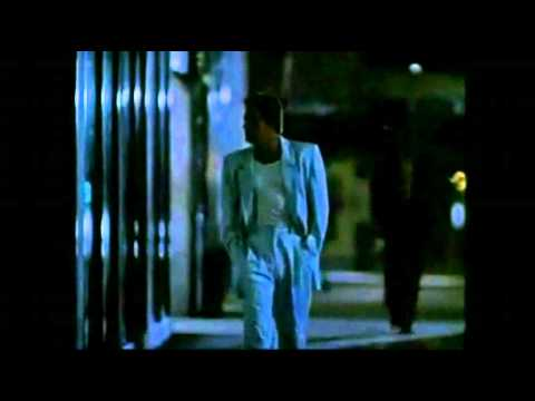 Glenn Frey -  You Belong To The City - HD