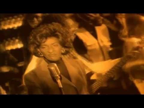 Dawn Penn - No, No No (Official Video)
