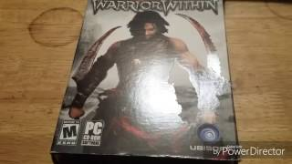 Nonton Prince Of Persia   Warrior Within Pc Opening   Installing On Windows 7  Film Subtitle Indonesia Streaming Movie Download