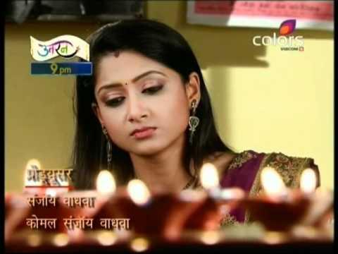 Video Balika Vadhu - Kacchi Umar Ke Pakke Rishte - October 28 2011- Part 1/3 download in MP3, 3GP, MP4, WEBM, AVI, FLV January 2017