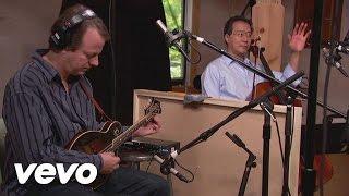 Music video by Yo-Yo Ma, Stuart Duncan, Edgar Meyer & Chris Thile performing Helping Hand. (C) 2011 Sony Music...