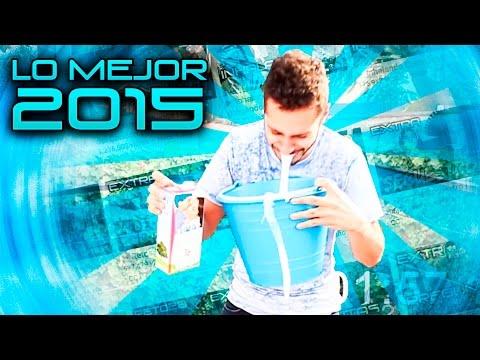 Thumbnail for video j527s7jxzko