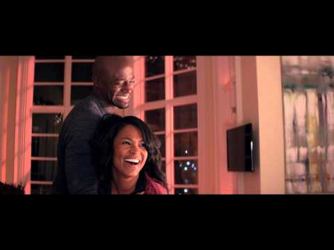 The Best Man Holiday (TV Spot 2)
