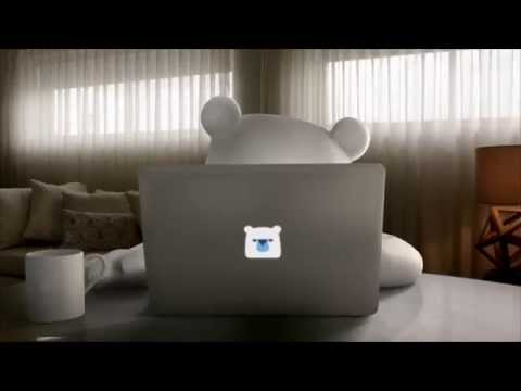 Video of HotelsCombined - Hotel Search