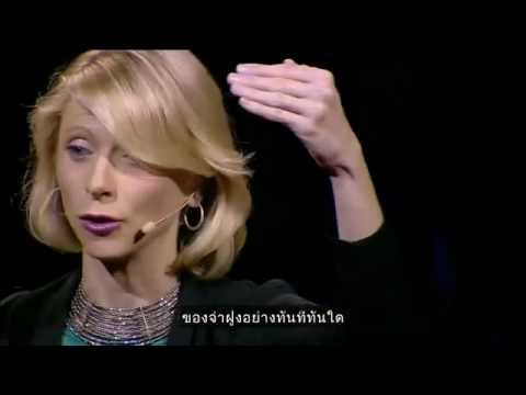 AmyCuddy 2012G 480p th (видео)