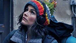 Bestefreunde (Kinospielfilm) - Trailer
