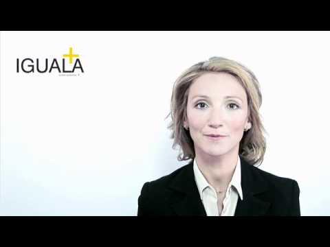 Iguala + II