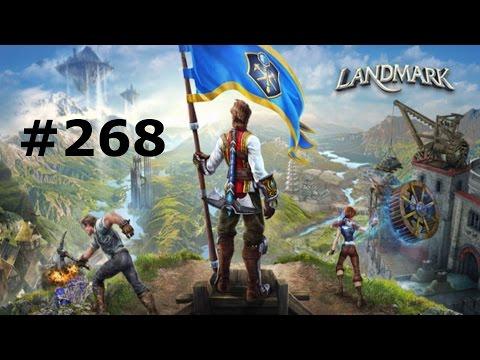 EverQuest Next Landmark Episode 268